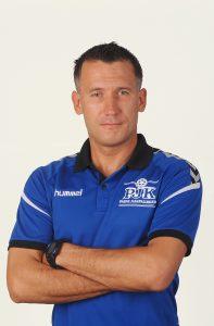 Aleksei Galkin