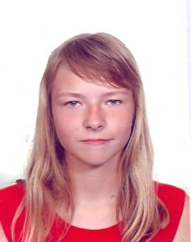 Saskia Sonnberg