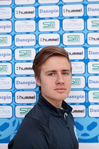 Sander Lepik