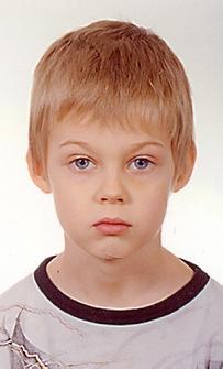 Kaspar Pulk