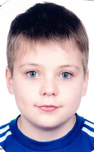Oskar Pulst