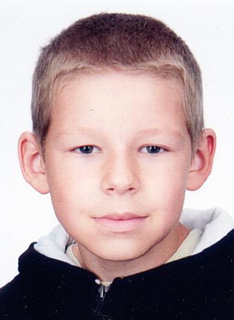 Sander Niineorg