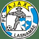 Tallina FC Ajax