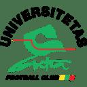 FC Gintra-Universitetas