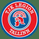 Tallinna JK Legion LŠ