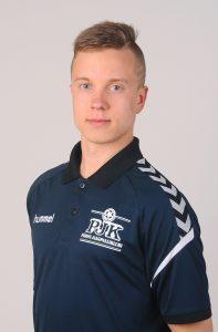 Karl Valk