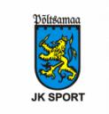 Põltsamaa JK Sport