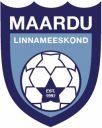 Maardu LM