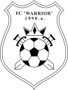 Valga FC Warrior