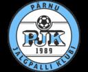 PJK logo