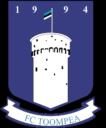FC Toompea