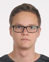 Riko Rallmann