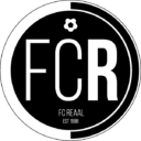 Tallinna FC Reaal