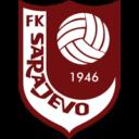 Sarajevo FK