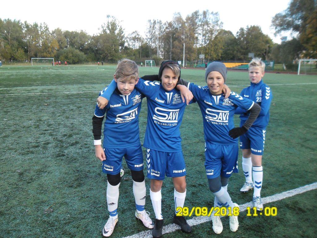 PJK (06) poisid