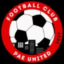 FC Pae United