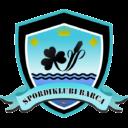 Puhja SK Barca