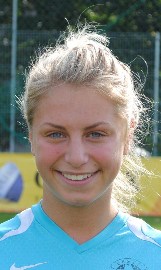 Jana Ahven