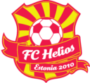 Tartu FC Helios