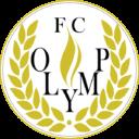FC Olymp