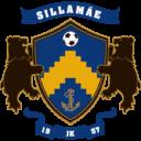 FC Sillamäe Kalev