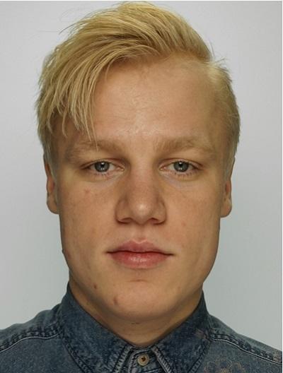 Hans-Joosep Pärna