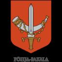 Põhja Sakala