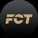 FC Tallinn