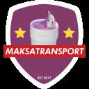 Tallinna FC Maksatransport